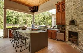 design an outdoor kitchen designing the ultimate outdoor kitchen porch advice