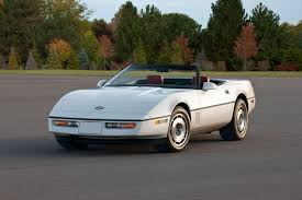 1983 stingray corvette corvette gallery myautoworld com