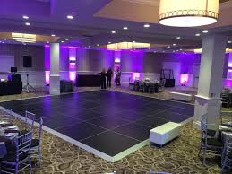 miami party rental party rentals miami client satisfaction is our priority