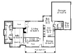 kellridge plantation home plan 021d 0019 house plans and more
