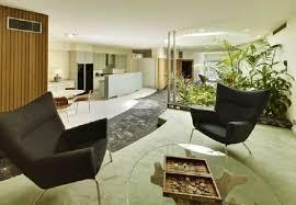 60s Interior 60s Home Decor Magnificent 60s Home Decor Home Design Ideas