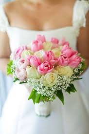 wedding flowers tulips 13 best bridal bouquet images on wedding bouquets