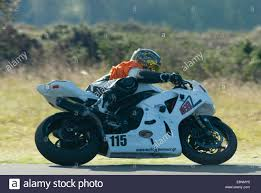 suzuki motorcycles gsxr gsxr stock photos u0026 gsxr stock images alamy