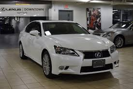 lexus ct200h used toronto used 2013 lexus gs 450h for sale toronto on