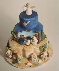 Christmas Cake Decorations Figures 603 best religious cakes images on pinterest religious cakes