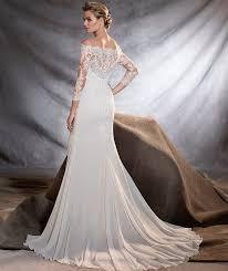 robe de mariã e pronovias 307 best wedding dresses images on marriage wedding