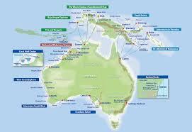 True World Map by Small Ship Cruises Australia Kimberley Png U0026 Indonesia True North