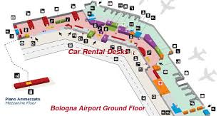 hire a in italy bologna airport car hire blq airport car hire