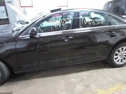 used audi a6 parts for sale used audi a6 consoles parts for sale