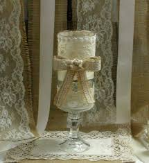 Burlap Wedding Centerpieces by 57 Best French Country Wedding Images On Pinterest French