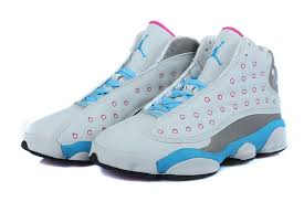 New Light Up Jordans Women U0027s Jordan Outlet Online Save Up To 70 Discount And Enjoy