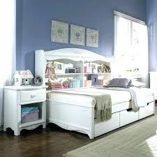 White Daybed With Storage Daybed With Storage Daybed With Storage Drawers Size Bed