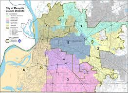 Zip Code Map Charlotte Nc Popular 184 List Demographic Map By Zip Code