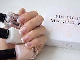 permeable grey nail polish
