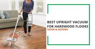 best vacuum for hardwood floors and carpet consumer reports meze