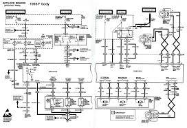 4th gen lt1 f body tech aids