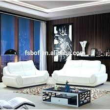 Used Living Room Set Used Living Room Le Shelf Space Of The Room Divider Can Be Used