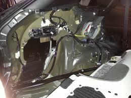 2011 lexus rx 350 toronto question to fix problem of my mother u0027s rx350 clublexus lexus