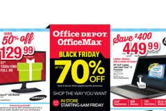 home depot black friday 2017 doorbusters black friday 2017