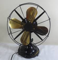 brown style oscillating ceiling fan u2014 john robinson house decor