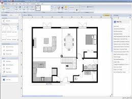 design your own floor plans online house plan floor plan online design your dream home floor plan