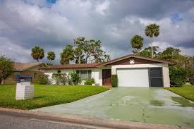 1191 sunland road daytona beach fl for sale 199 900 homes com