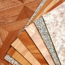 carpet and blinds palm desert ca palm desert carpet and blinds