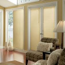 Where Can I Buy Bamboo Blinds Door Blinds For French Doors U0026 Sliding Glass Doors Blinds Com