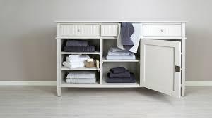 armadietti per bagno westwing armadietto per bagno funzionale ed elegante