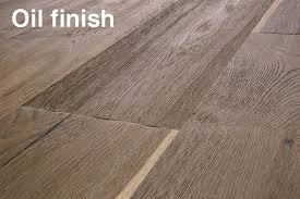 hardwood floor finish flooring design