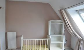 peinture chambre bleu et gris peinture chambre bleu et gris best chambre gustavienne with