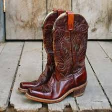 womens cowboy boots target s sam libby perry boots target wear this in the