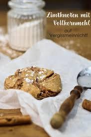1702 besten rezepte winterküche bilder auf pinterest gift
