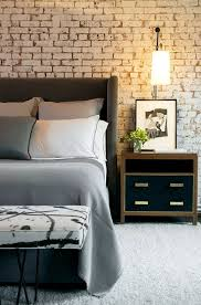 Best  New York Bedroom Ideas On Pinterest City Apartment - Bedroom furniture nyc