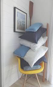 chambre d hotes arles chambre d hotes arles source d inspiration home idea part 2