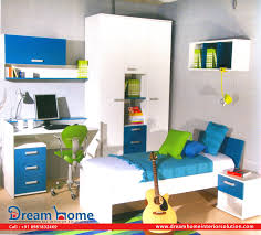 home interior solutions home interior solution
