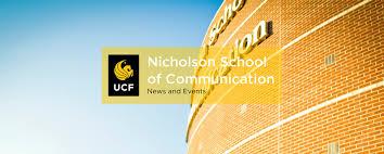 Ucf Resume News