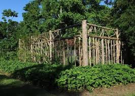 22 best cute country garden fence ideas images on pinterest