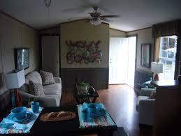 100 tumbleweed homes interior the tumbleweed log home 2884