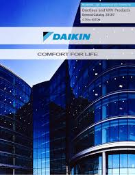 daikin room air conditioner operation manual ftxn15kvju air