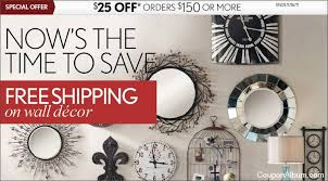 Promo Codes For Home Decorators Collection Simple Fine Home Decorators Coupon Home Decorators Collection
