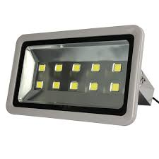 Cheap Light Fixtures by Led Flood Light Fixtures Images All Home Decorations