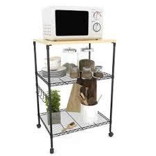 petit meuble cuisine petit meuble cuisine achat vente pas cher