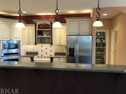 cool kitchen cabinet doors calgary pictures best image house