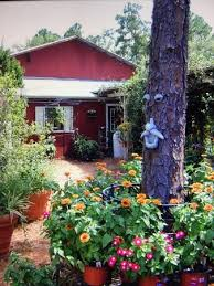 The Barn In Lake Alfred Photo0 Jpg Picture Of The Stable Home Decor Lake Alfred