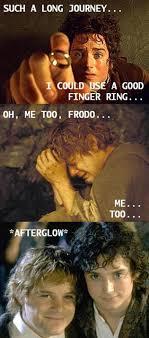 Frodo Meme - funny frodo sam memes 10 pics