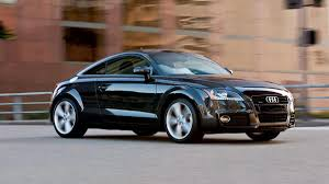 2012 audi tt specs 2012 audi tt 2 0 tfsi prestige coupe review notes it s the base