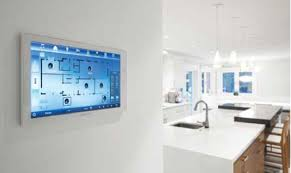 smart home tech 5 ways to enhance condo life with smart home technology boffo