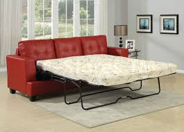 Comfortable Sofa Beds The Awesome Sofa Bed Queen Mattress For Warm Sofa Galery Site