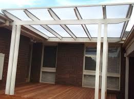 Flat Roof Pergola Plans by Flat Roof Pergola Plans Popular Roof 2017